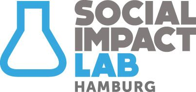 Social Impact Lab Hamburg