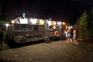 Zunderbüchse - Verein für mobile Machenschaften e.V.